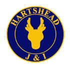 Hartshead Junior & Infant School